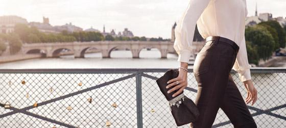 img_01_Louis_Vuitton_Lockit_Inspiration