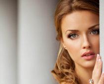 Pět rad, jak vypadat na fotkách jako modelka