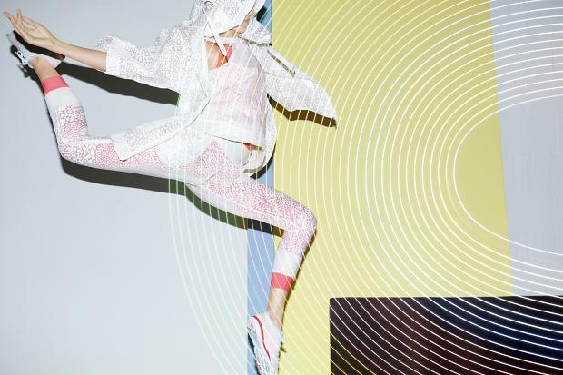 adidasstella-mccartney-look-book-autumn-fall-winter-201312