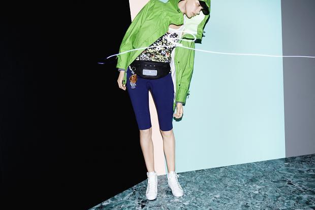 adidasstella-mccartney-look-book-autumn-fall-winter-201318