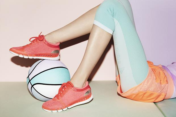 adidasstella-mccartney-look-book-autumn-fall-winter-201320