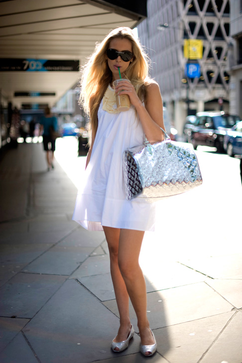 11-white-summer-dresses