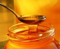 Med jako účinná pleťová kosmetika