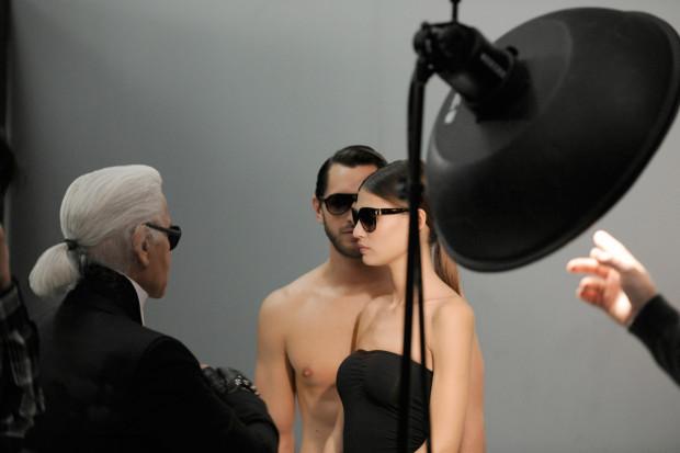 Karl-Lagerfeld-Eyewear-Campaign