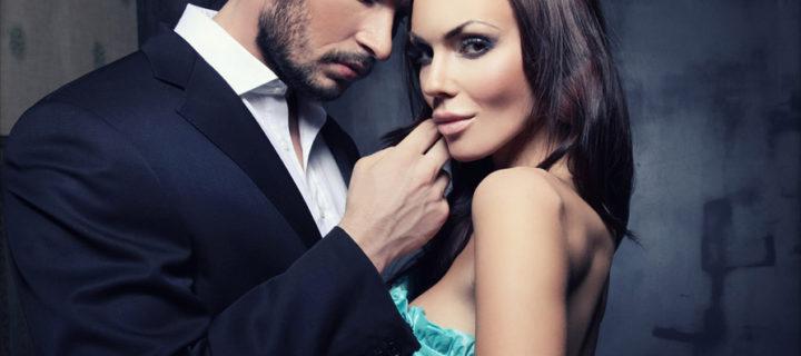 Romantika, tabu či povinnost?