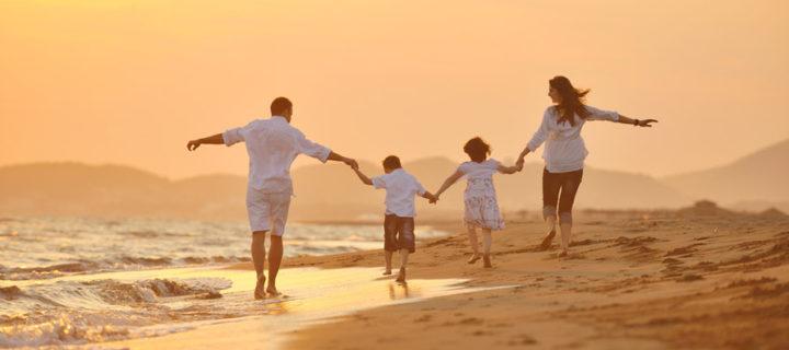 Samota nebo rodina?