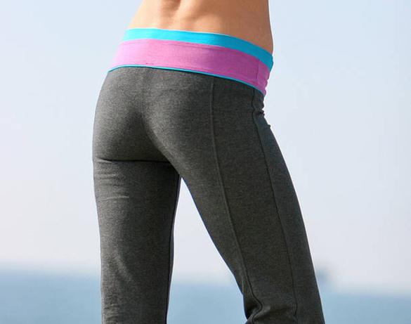 yoga_kalhoty