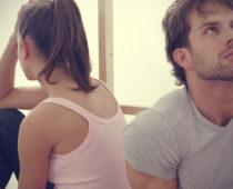 Je duševní nevěra nevěrou?