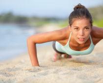 10 tipů jak lépe zhubnout