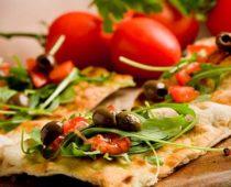 Potraviny, které zvyšují cholesterol