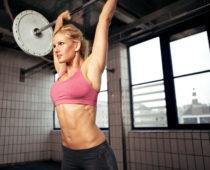 7 věcí, které vám brání zhubnout