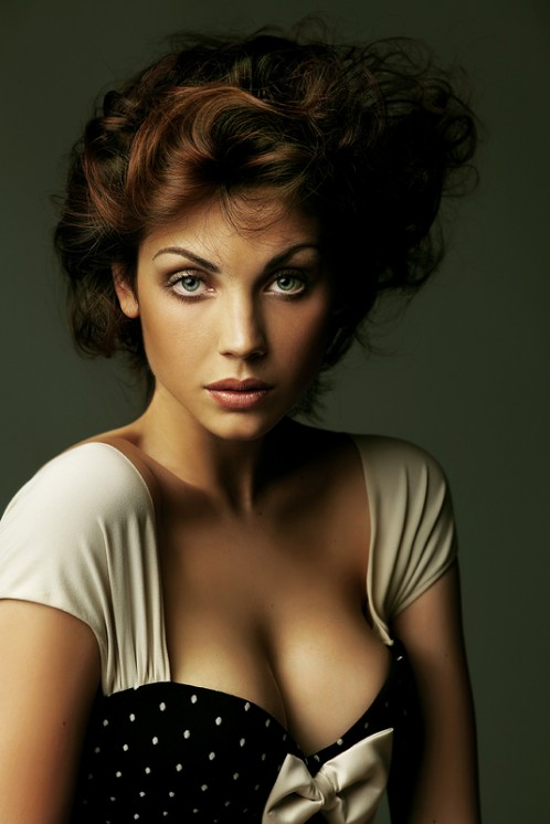 Andrey-Yakovlev-Lili-Aleeva-Beautiful-Women-Portraits-Photography-11-498x746