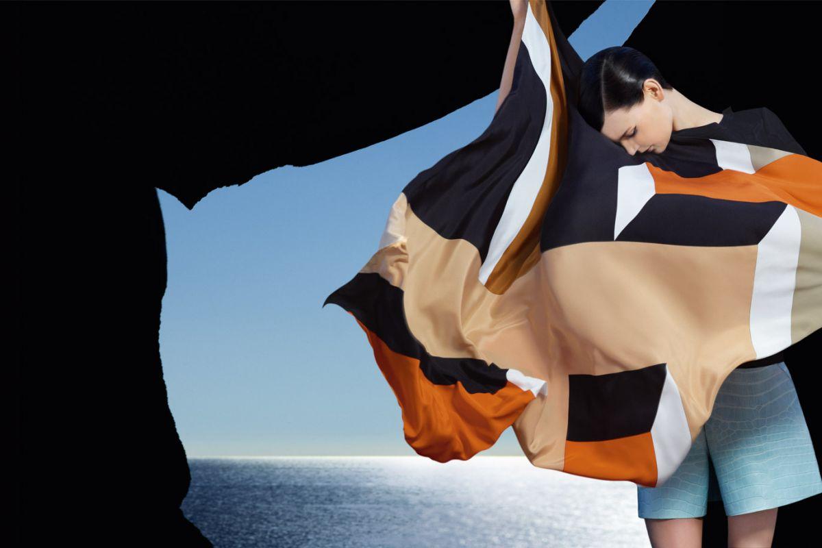 Saskia-de-Brauw-Kati-Nescher-by-Karl-Lagerfeld-Fendi-Spring-Summer-2013-4