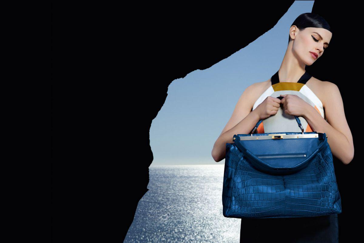 fendi-2013-spring-summer-ad-campaign-2