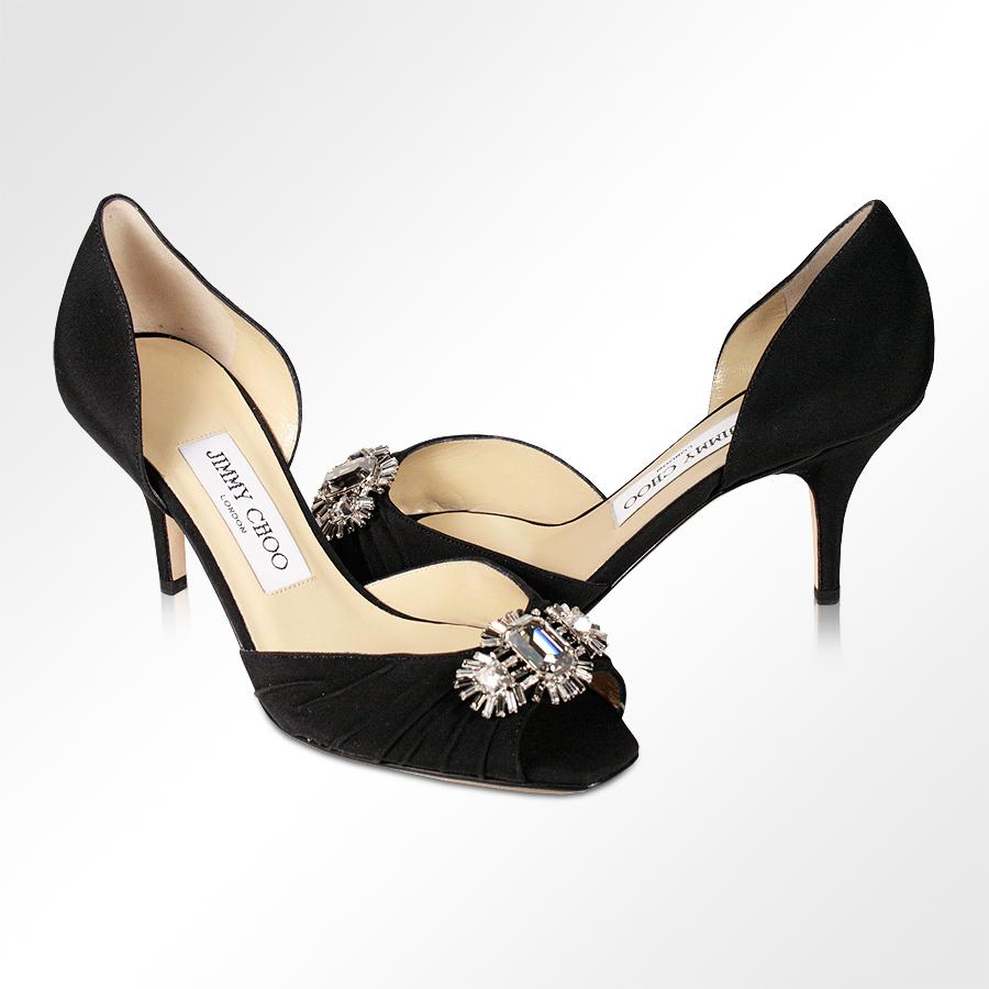 jimmy-choo-shoes-black-c-43374-0p2